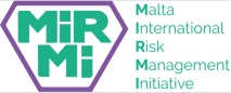 MiRMi Logo